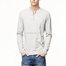 OEM tshirt manufacturersnew fashion custom men tshirt brand printing with custom logo tshirt logo