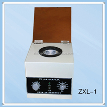 Hot sales!!! High quality Lab centrifuge with favourable price