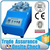 New type taber abrasion resistance tester