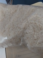 recycled HDPE /LDPE/PP/PS /EPS pellet