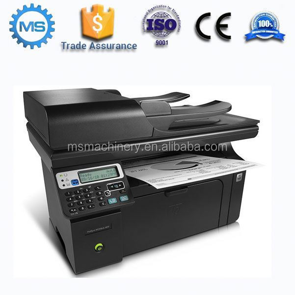 essay on laser printer Advantages and disadvantages of lasers advantages and disadvantages of laser use in medicine the laser essaythe laser before we can learn about.