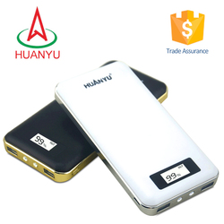 power bank charger, mobile power bank, manual for power bank battery charger