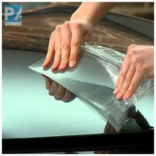 Self-Adhesive 1.52*15m high transparent car paint protection film