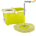 compras online de taiwan como visto na tv 2015 trending hot produto magic mop mop piso
