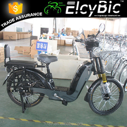 48v motor e bike battery china electric sport motorcycle on sale(E-TDL02A)