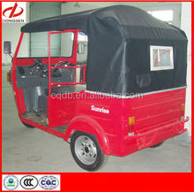 Dongben Tuk Tuk For Sale / 3 Wheel Car For Sale / Three wheel car