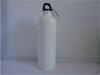 750ml BPA free sublimation aluminum water bottle