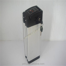 20AH lithium/lifepo4/lithium ion bike/ebike battery