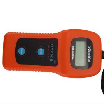 Оборудование для диагностики авто и мото OEM U480 1.5 can/bus OBD2