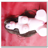 Real life sex dolls japan sex doll with big breast