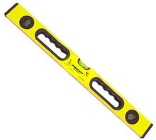 OEM digital magnetic SPIRIT LEVEL with magnetic level tools with for test level used in test tools area