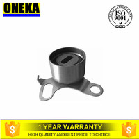 Car spare parts ATB2257 Belt tensioner pulley vw golf 1