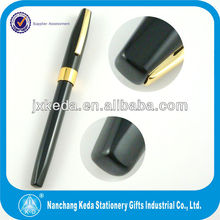 Chinese pen factory gel pens wholesale high quality pen for 2016