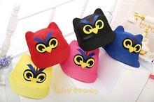 industry Guangzhou yongfa co.,ltd straw cap crazy sale bird hat