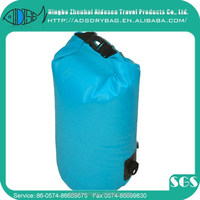 10l adventure tarpaulin dry bag waterproof dry bag