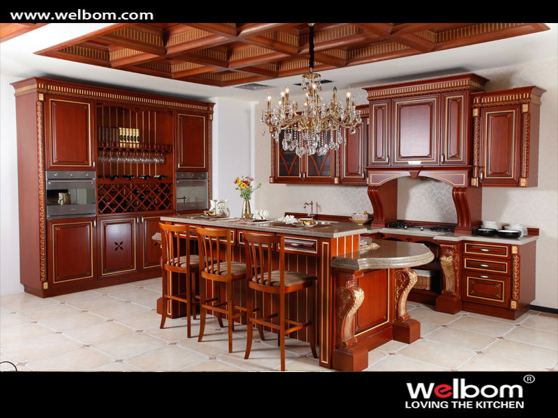 kitchen furniture buy modular kitchen furniture solid wood kitchen