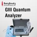 2015 aprobado por la ce 41informes 3rd generación de resonancia magnética cuántica analizador de
