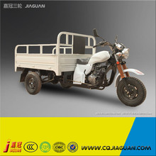 Choppers With 150cc Zongshen Engine