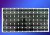 china price per watt 180w mono and poly solar panels/ panel solar 170-230watt