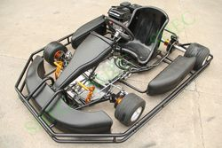 Racing Car buy bounce house wholesale