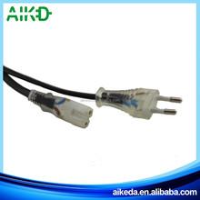 zhejiang populer sale high quality electrical plug wiring diagram