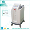 Sales promotion 2015 Laser depilation beauty salon equipment! Professional permanent hair removal for men