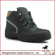 personal protective Safety Shoes/safety boots s1
