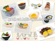 tableware new product