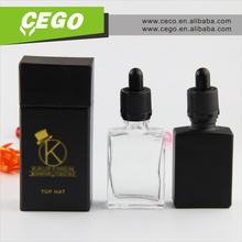 2015 hot sale heart shaped glass bottle with cork 20ml, glass bottle borosilicate, glass bottle for ejuice
