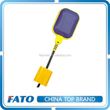 FATO Water Level Controller Float Switch