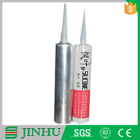 Professional manufacturer Waterproof polyurethane pu sealant for concrete joint