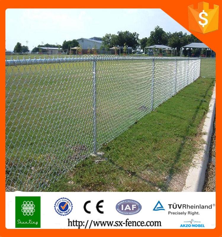 разрешение на временный забор