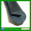 excellent u shape rubber trim edge from China