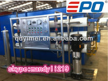 reverse osmosis machine,water purification system