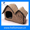 2015 Newest Best Selling Factory Direct Wholesale Pet House Ottoman