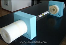SPC 120W/100W/80W laser tube