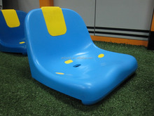 Best Selling Plastic Fixed Stadium Seating Wholesaler in Guangzhou