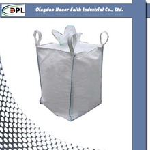wholesale latest new model ventilated onion bags
