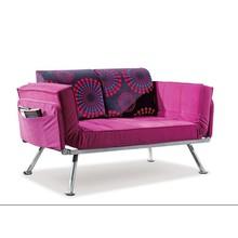 2015 special design new model sofa bed