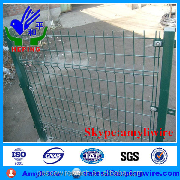 vinyl coated wire fence panels - 28 images - 1 8m height vinyl ...
