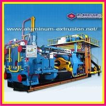 500T ~ 6000T Aluminum Extrusion Machine