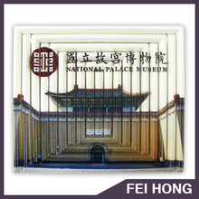 Factory good price printing promotive gift for brand/Scenery/sports