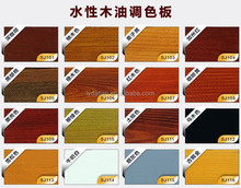 treated pine wood low moisture content 8%-12%