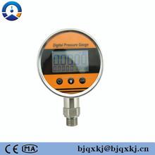 Digital Pressure Gauge ,battery supply digital air gauge,air compressor pressure gauge