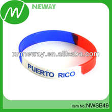 2015 hottest political election promotional items