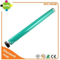 School supply alibaba in russiam opc drum for xerox 5016