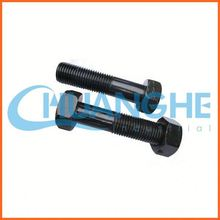 china supplier high strength anchor bolt for plow