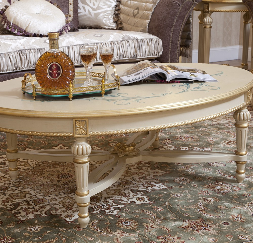 Wholesale French Provincial Natural Stone Coffee Table Buy Coffee Table Natural Stone Coffee