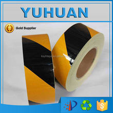 Advertisement Grade Reflective Tape From Kunshan Factory