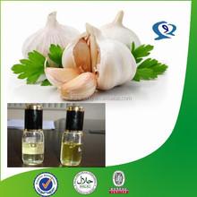 garlic seed oil, garlic onion oil, odorless garlic oil